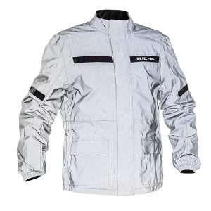RICHA FLARE WATERPROOF OVER JACKET