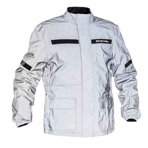 18237-082_rainfl_fl_a-1-3-600-RICHA FLARE WATERPROOF OVER JACKET