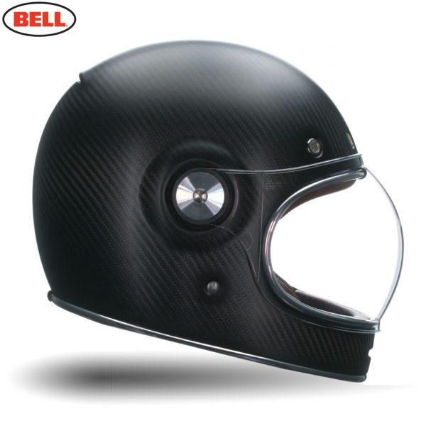 BELL_MATTE_CARBON__53377.jpg-Bell 2021 Cruiser Bullitt Carbon Adult Helmet (Carbon Matte)