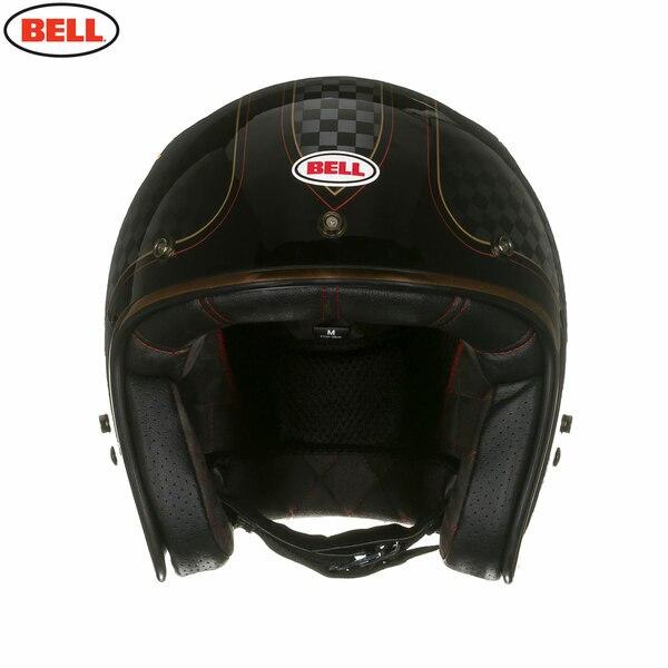 Custom_500_RSD_Check_It_4__00846.1508496827.jpg-BELL CRUISER CUSTOM 500 SE DLX RSD CHECK IT