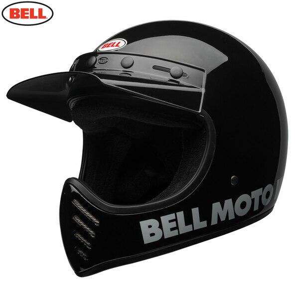 Moto-3_Classic_Black_2__20781.1476183186.jpg-BELL MOTO-3 CLASSIC BLACK