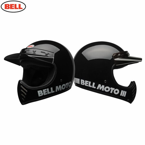 Moto-3_Classic_Black_Combo__03318.1541784386.jpg-BELL MOTO-3 CLASSIC BLACK