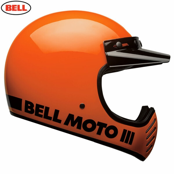 Moto-3_Classic_Flo_Orange_1__59228.1541784386.jpg-Bell 2021 Cruiser Moto 3 Adult Helmet (Classic Flo Orange)