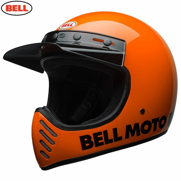 Moto-3_Classic_Flo_Orange_2__80750.1476183189.jpg-Bell 2021 Cruiser Moto 3 Adult Helmet (Classic Flo Orange)