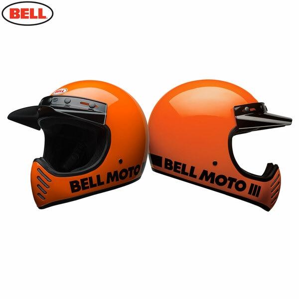 Moto-3_Classic_Flo_Orange_Combo__22508.1476183189.jpg-Bell 2021 Cruiser Moto 3 Adult Helmet (Classic Flo Orange)