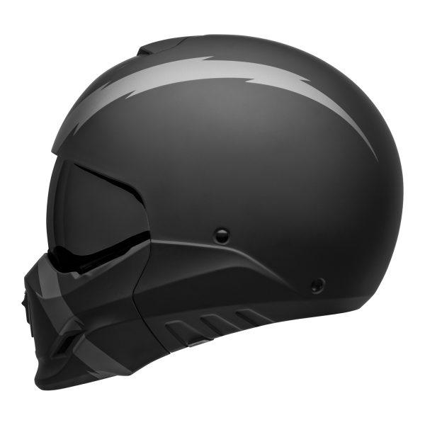bell-broozer-street-helmet-arc-matte-black-gray-left__49032.jpg-BELL BROOZER ARC MATT BLACK GREY