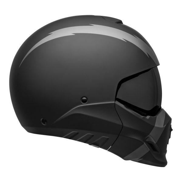 bell-broozer-street-helmet-arc-matte-black-gray-right__28133.jpg-BELL BROOZER ARC MATT BLACK GREY