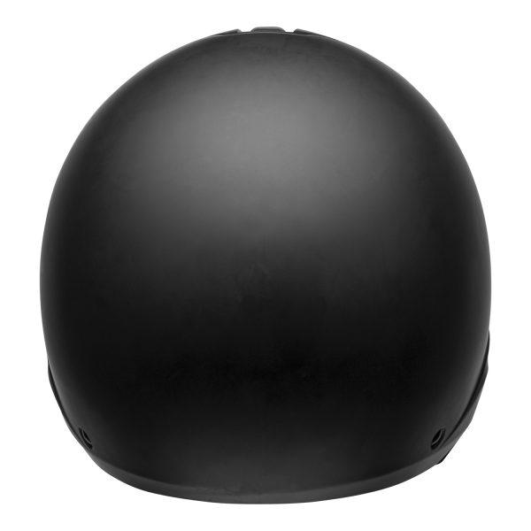 bell-broozer-street-helmet-matte-black-back__11605.jpg-BELL BROOZER SOLID MATT BLACK
