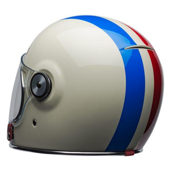 bell-bullitt-culture-helmet-command-gloss-vintage-white-red-blue-back-left__55055.jpg-BELL BULLITT DLX COMMAND VINTAGE WHITE RED BLUE
