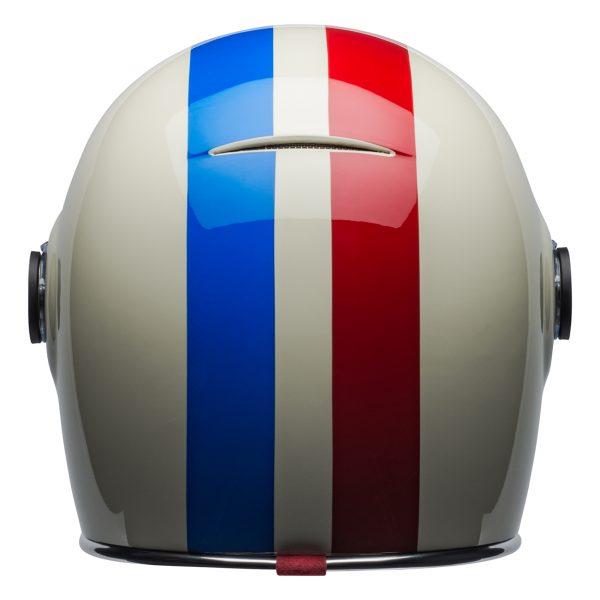 bell-bullitt-culture-helmet-command-gloss-vintage-white-red-blue-back__01394.jpg-BELL BULLITT DLX COMMAND VINTAGE WHITE RED BLUE