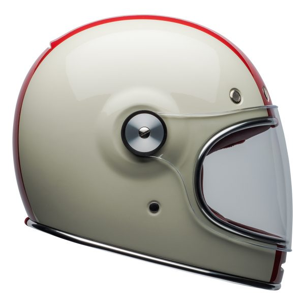 bell-bullitt-culture-helmet-command-gloss-vintage-white-red-blue-right-BELL BULLITT DLX COMMAND VINTAGE WHITE RED BLUE