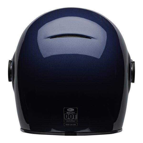 bell-bullitt-culture-helmet-flow-gloss-light-blue-dark-blue-back-BELL BULLITT DLX FLOW LIGHT BLUE / DARK BLUE