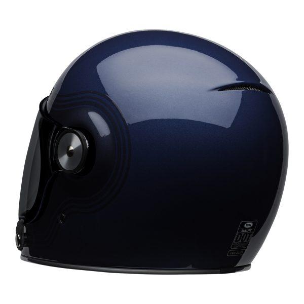bell-bullitt-culture-helmet-flow-gloss-light-blue-dark-blue-back-left-BELL BULLITT DLX FLOW LIGHT BLUE / DARK BLUE