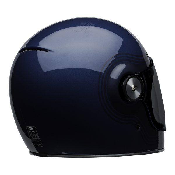 bell-bullitt-culture-helmet-flow-gloss-light-blue-dark-blue-back-right-BELL BULLITT DLX FLOW LIGHT BLUE / DARK BLUE