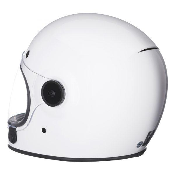 bell-bullitt-culture-helmet-gloss-white-back-left-BELL BULLITT DLX SOLID WHITE