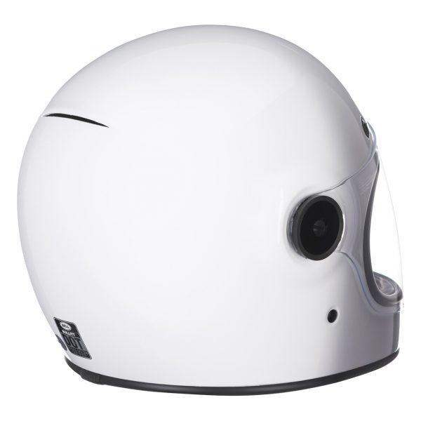 bell-bullitt-culture-helmet-gloss-white-back-right-BELL BULLITT DLX SOLID WHITE