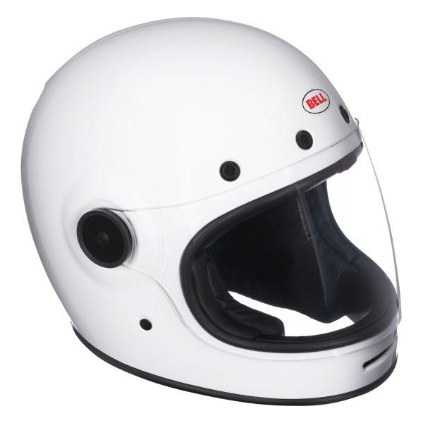 bell-bullitt-culture-helmet-gloss-white-front-right-BELL BULLITT DLX SOLID WHITE