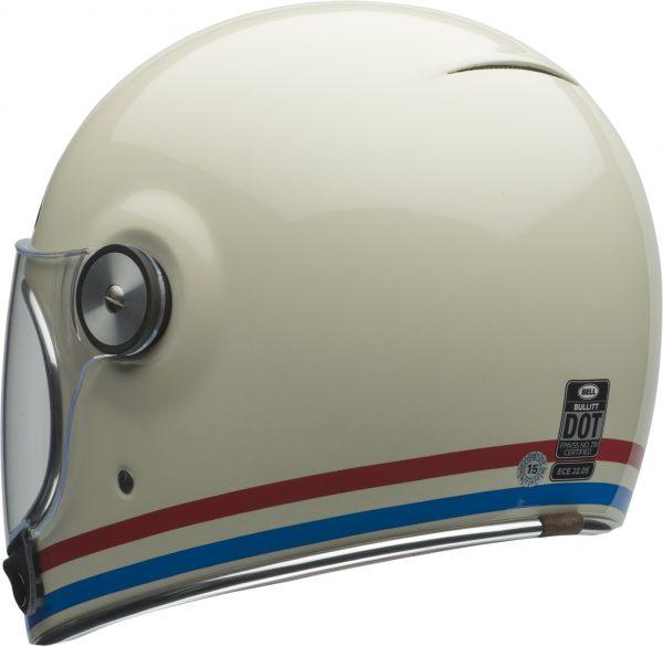bell-bullitt-dlx-ece-culture-helmet-stripes-gloss-pearl-white-back-left-BELL BULLITT DLX STRIPES PEARL WHITE