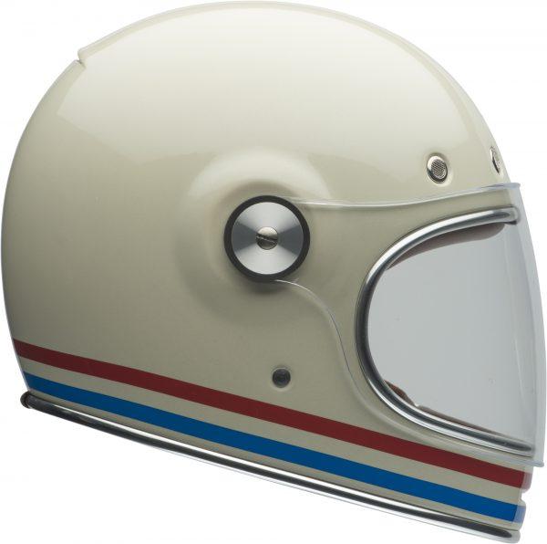 bell-bullitt-dlx-ece-culture-helmet-stripes-gloss-pearl-white-right-BELL BULLITT DLX STRIPES PEARL WHITE