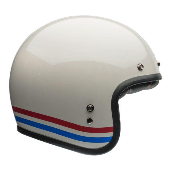 bell-custom-500-culture-helmet-stripes-pearl-r-BELL CRUISER CUSTOM 500 BLANK GLOSS BLACK STD