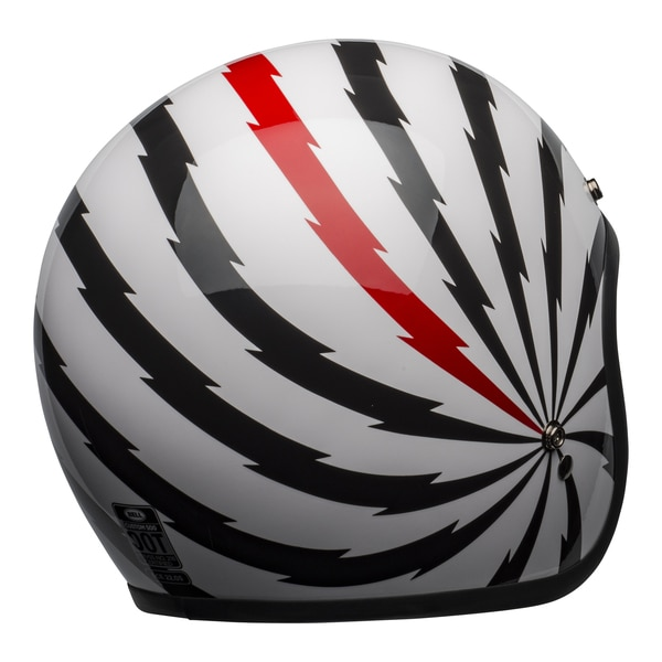 bell-custom-500-se-culture-helmet-vertigo-gloss-white-black-red-back-right__97220.1601552599.jpg-BELL CRUISER CUSTOM 500 SE VERTIGO WHITE BLACK RED