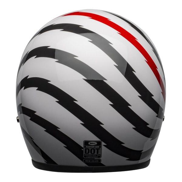 bell-custom-500-se-culture-helmet-vertigo-gloss-white-black-red-back__46150.1601552599.jpg-BELL CRUISER CUSTOM 500 SE VERTIGO WHITE BLACK RED