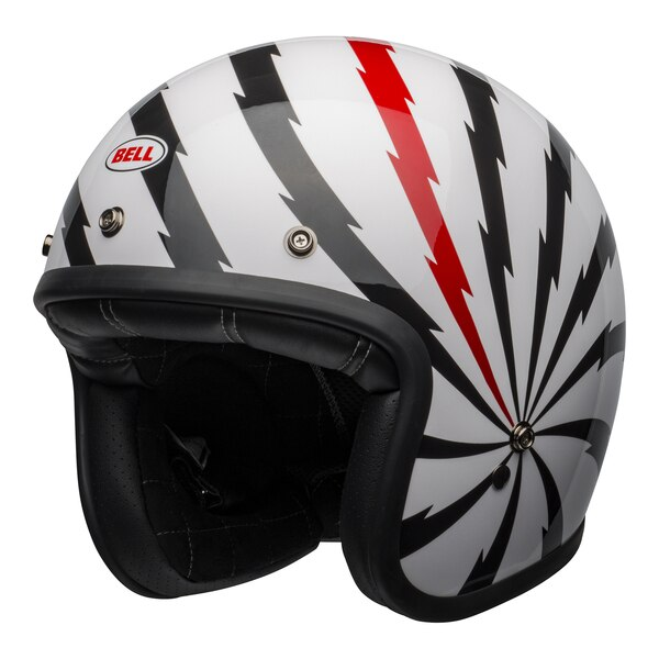 bell-custom-500-se-culture-helmet-vertigo-gloss-white-black-red-front-left__01947.1601552599.jpg-BELL CRUISER CUSTOM 500 SE VERTIGO WHITE BLACK RED