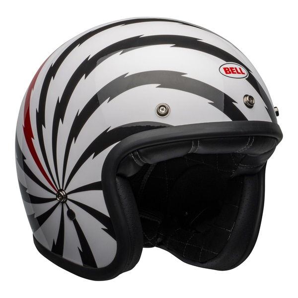 bell-custom-500-se-culture-helmet-vertigo-gloss-white-black-red-front-right__53673.1601552599.jpg-BELL CRUISER CUSTOM 500 SE VERTIGO WHITE BLACK RED