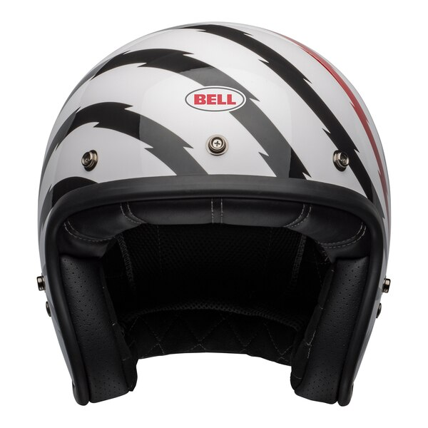 bell-custom-500-se-culture-helmet-vertigo-gloss-white-black-red-front__33296.1601552599.jpg-BELL CRUISER CUSTOM 500 SE VERTIGO WHITE BLACK RED