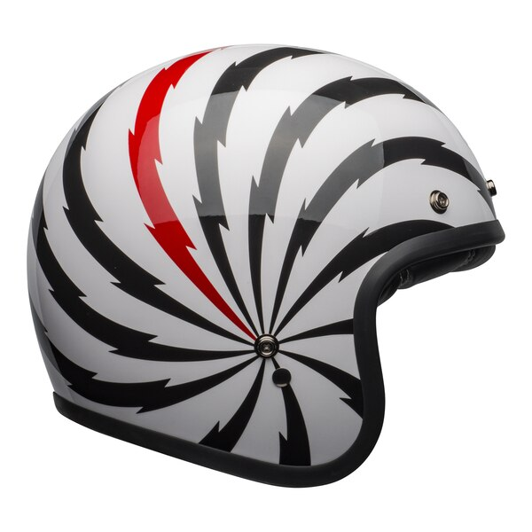 bell-custom-500-se-culture-helmet-vertigo-gloss-white-black-red-right__79966.1601552599.jpg-BELL CRUISER CUSTOM 500 SE VERTIGO WHITE BLACK RED