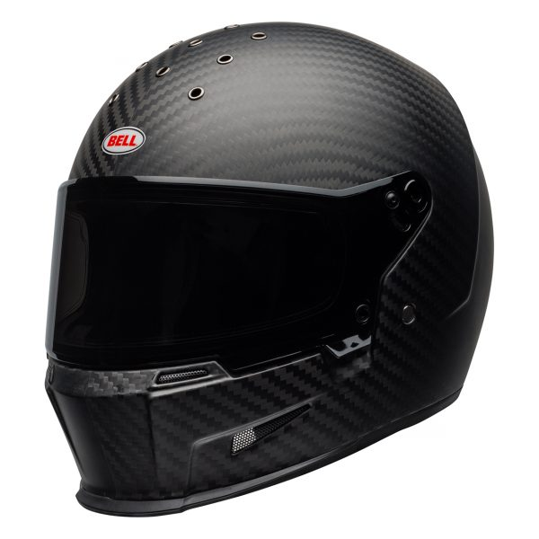 bell-eliminator-carbon-culture-helmet-matte-black-front-left__31135.jpg-BELL ELIMINATOR CARBON MATT BLACK