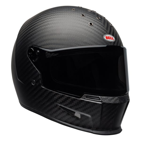 bell-eliminator-carbon-culture-helmet-matte-black-front-right__92156.jpg-BELL ELIMINATOR CARBON MATT BLACK