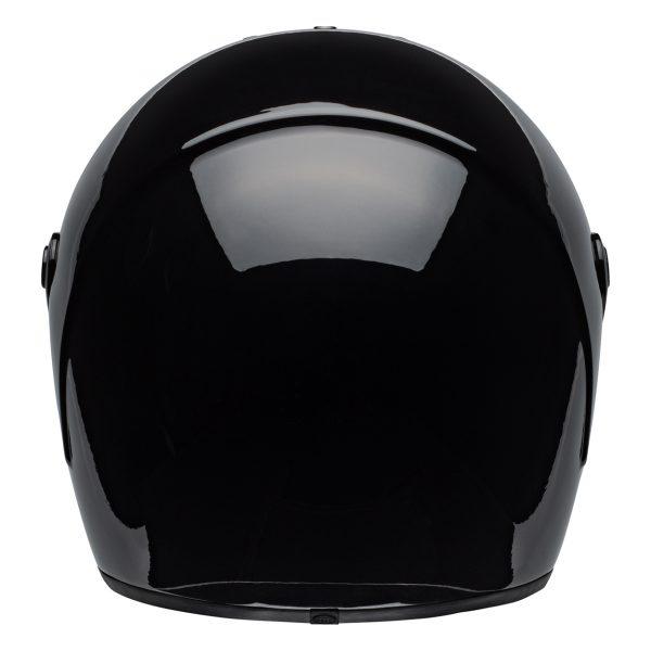 bell-eliminator-culture-helmet-gloss-black-back__81365.jpg-BELL ELIMINATOR SOLID GLOSS BLACK