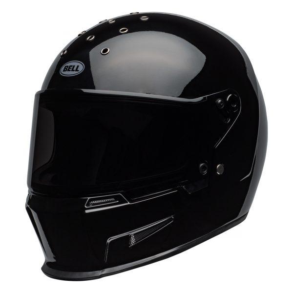 bell-eliminator-culture-helmet-gloss-black-front-left__23007.jpg-BELL ELIMINATOR SOLID GLOSS BLACK