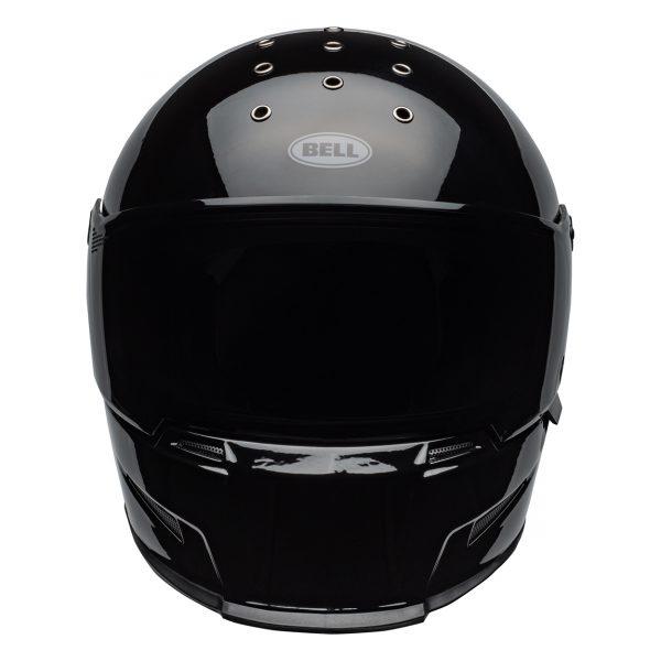 bell-eliminator-culture-helmet-gloss-black-front__97243.jpg-BELL ELIMINATOR SOLID GLOSS BLACK
