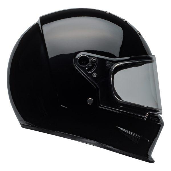 bell-eliminator-culture-helmet-gloss-black-right-2__13677.jpg-BELL ELIMINATOR SOLID GLOSS BLACK
