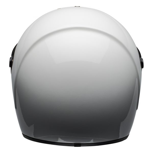 bell-eliminator-culture-helmet-gloss-white-back__79848.jpg-BELL ELIMINATOR SOLID WHITE