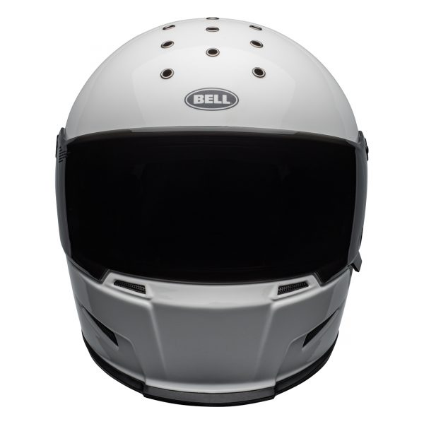 bell-eliminator-culture-helmet-gloss-white-front__01599.jpg-BELL ELIMINATOR SOLID WHITE