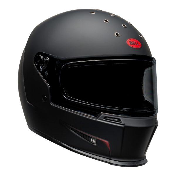 bell-eliminator-culture-helmet-vanish-matte-black-red-front-right.jpg-BELL ELIMINATOR VANISH MATT BLACK RED