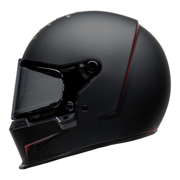 bell-eliminator-culture-helmet-vanish-matte-black-red-left.jpg-BELL ELIMINATOR VANISH MATT BLACK RED