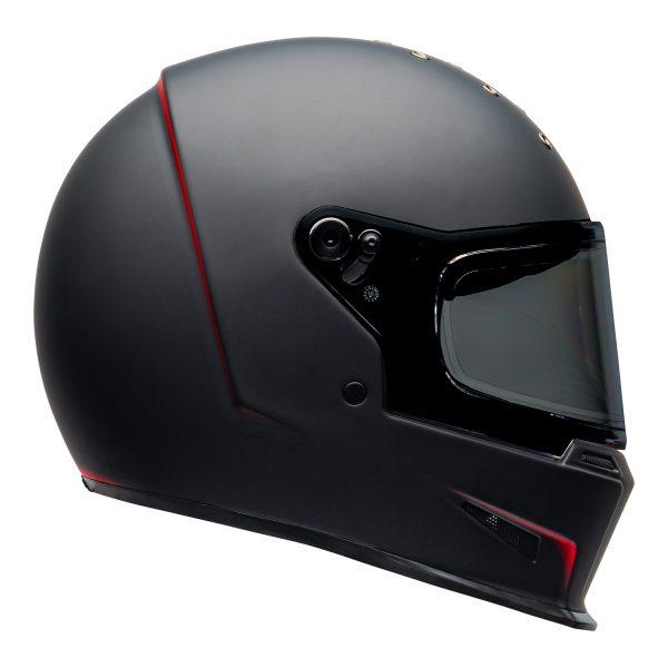 bell-eliminator-culture-helmet-vanish-matte-black-red-right.jpg-BELL ELIMINATOR VANISH MATT BLACK RED