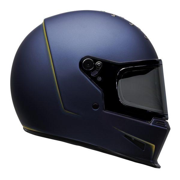 bell-eliminator-culture-helmet-vanish-matte-blue-yellow-right.jpg-BELL ELIMINATOR VANISH MATT BLUE YELLOW
