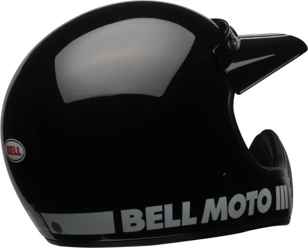 bell-moto-3-culture-helmet-gloss-black-classic-back-right-BELL MOTO-3 CLASSIC BLACK