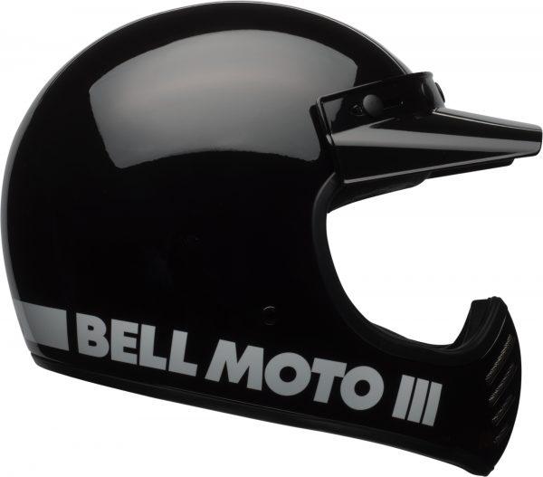 bell-moto-3-culture-helmet-gloss-black-classic-right-BELL MOTO-3 CLASSIC BLACK