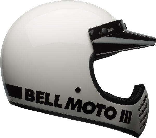 bell-moto-3-culture-helmet-gloss-white-classic-right-BELL MOTO-3 CLASSIC BLACK