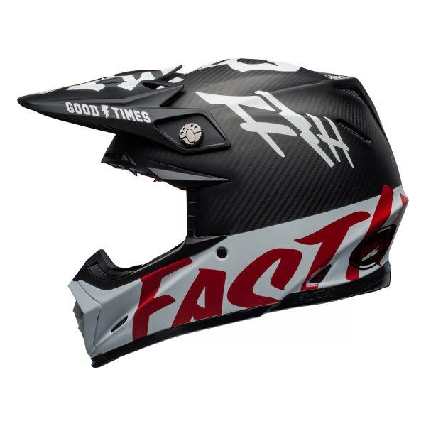 bell-moto-9-flex-dirt-helmet-fasthouse-wrwf-gloss-black-white-red-left__11981.jpg-Bell MX 2021 Moto-9 Flex Adult Helmet (Fasthouse WRWF Black/White/Red)