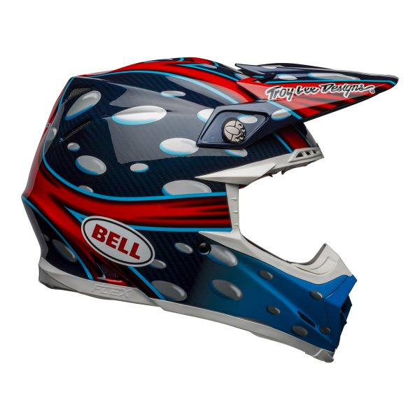 bell-moto-9-flex-dirt-helmet-mcgrath-replica-gloss-blue-red-black-right__63478.jpg-Bell MX 2021 Moto-9 Flex Adult Helmet (Breakaway Matte Silver/Black)