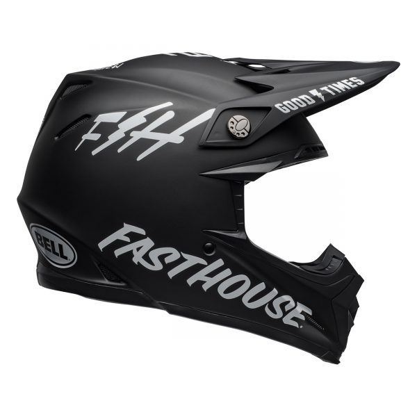 bell-moto-9-mips-dirt-helmet-fasthouse-matte-black-white-right__06004.jpg-Bell MX 2021 Moto-9 Mips Adult Helmet (Fasthouse Black/White)