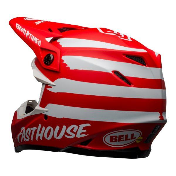bell-moto-9-mips-dirt-helmet-fasthouse-signia-matte-red-white-back-left__05920.jpg-Bell MX 2021 Moto-9 Mips Adult Helmet (Fasthouse Signia Matte Red/White)