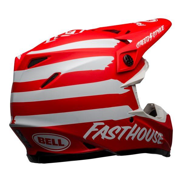 bell-moto-9-mips-dirt-helmet-fasthouse-signia-matte-red-white-back-right__43183.jpg-Bell MX 2021 Moto-9 Mips Adult Helmet (Fasthouse Signia Matte Red/White)